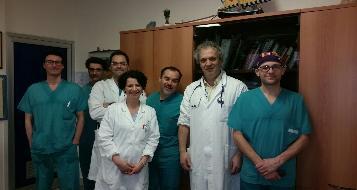 equipe_cardiologia_valle_boscolo_bevilacqua.jpg
