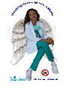logo_ok_michela_2.JPG